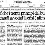 Corriereconomia