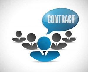 contratto_1