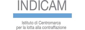 logo-indicam-header