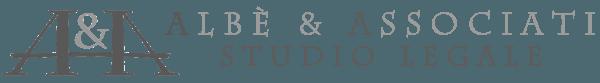 Albè & Associati Studio Legale