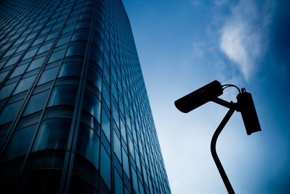 vido surveillance