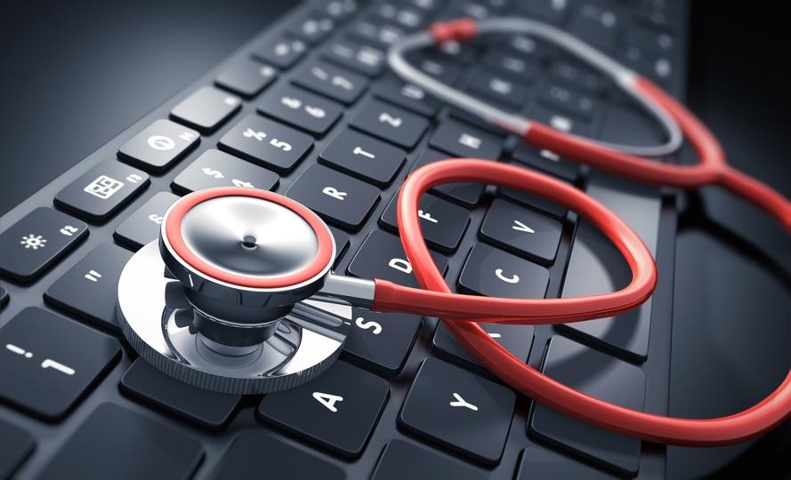 Tutela dei dati sanitari