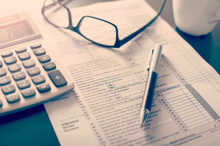 Responsabilità tributaria solidale del cessionario d'azienda