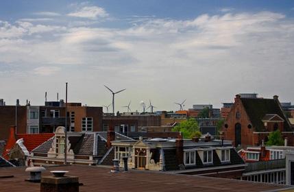 Chi risponde dei danni da infiltrazioni derivanti dal difetto di manutenzione del lastrico solare?