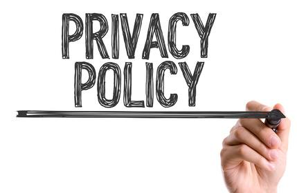 La gestione della privacy in azienda