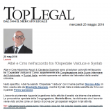 Top Legal