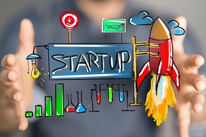 start-up innovative: novità legislative