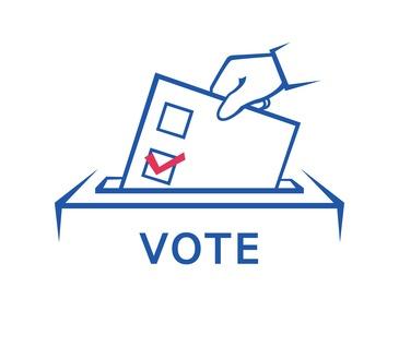 Referendum costituzionale: votiamo sì o no?