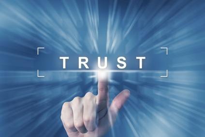 Perchè scegliere il trust?