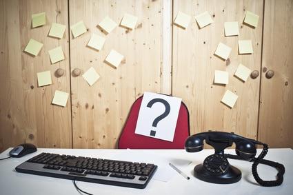 E se il dipendente in malattia lavora per un'altra impresa?