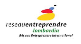 Albè & Associati entra in Réseau Entreprendre Lombardia in supporto delle start-up