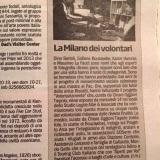 Tutto Milano Repubblica