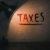 La cessione contestuale di quote rappresenta una cessione d'azienda ai fini tributari