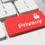 Controllo dei veicoli aziendali: attenzione alla privacy