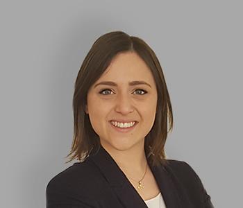 Marta Larghi