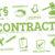 Decreto dignità – contratti a termine