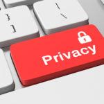 """Allegati al """"vecchio"""" codice Privacy: sono ancora applicabili?"""