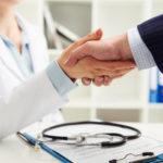 Chiamata in causa del medico da parte della Asl: le regole processuali