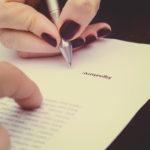 Codice della crisi di impresa e dell'insolvenza: le novità per gli acquirenti di immobili da costruire