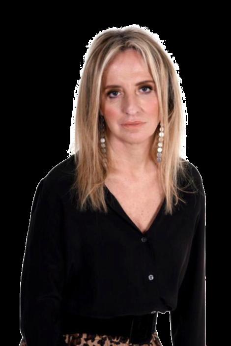Chiara Viale