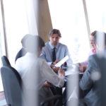 Assentarsi dal servizio e non timbrare: licenziamento legittimo anche se non si riducono le ore di lavoro