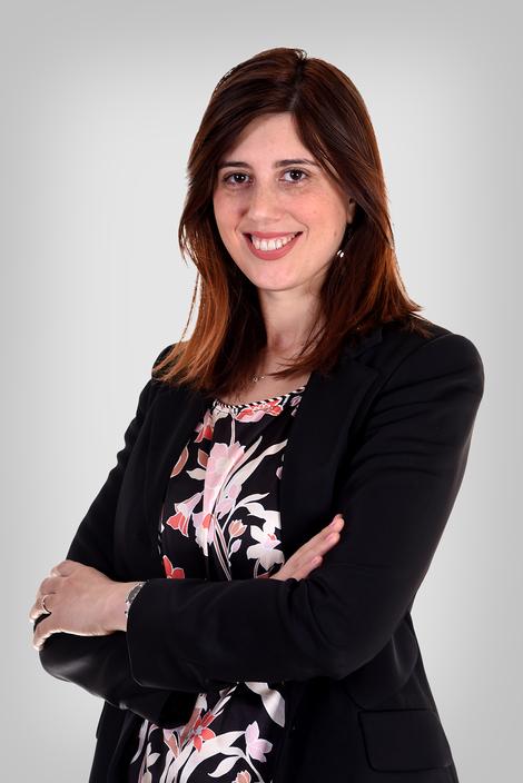 Alessandra Olgiati