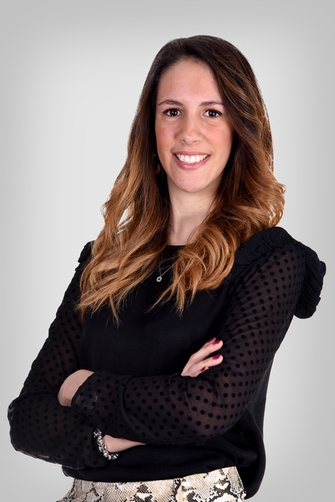 Angela Ronzino