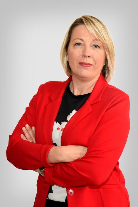 Barbara Crespi