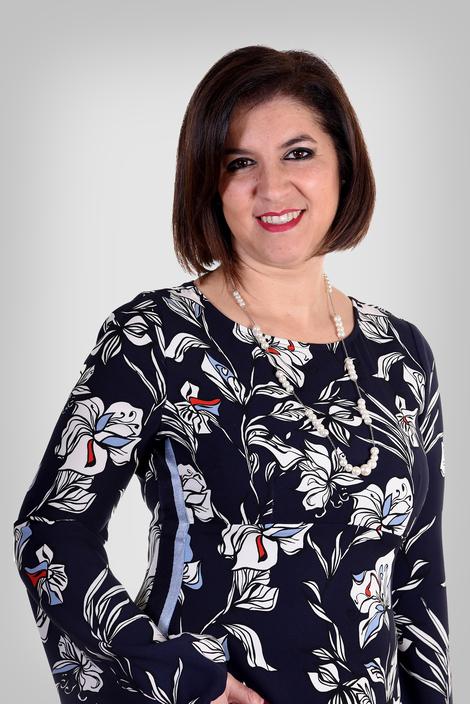 Barbara Gironi