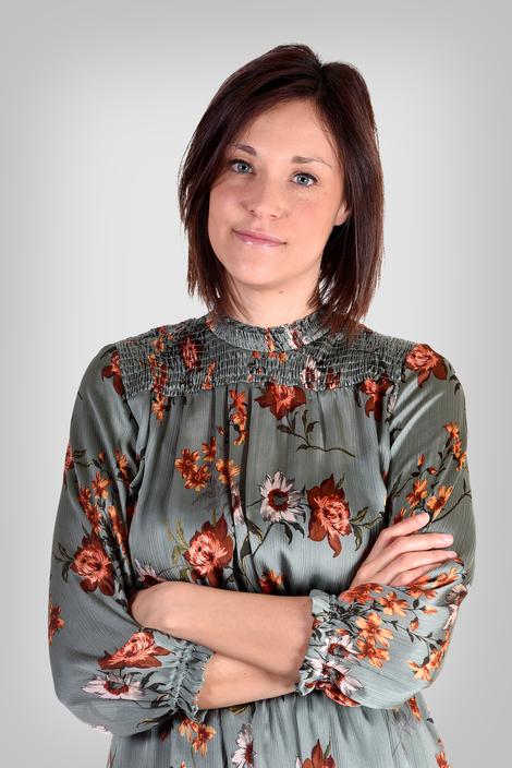 Chiara Greco