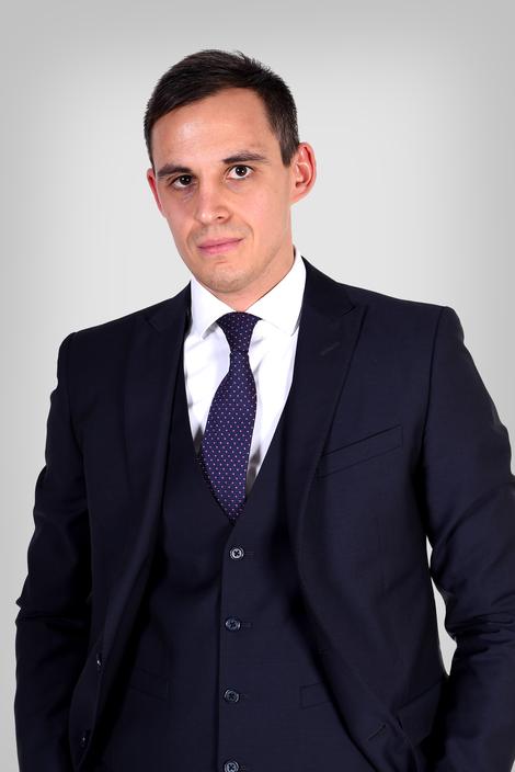 Luca Pellegatta