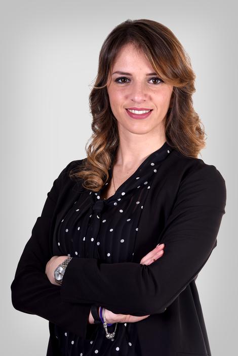 Martina Viggiano