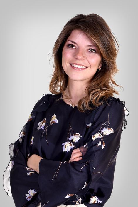 Sonia Reguzzoni